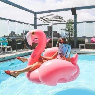 party season pool float pool float hong kong. Black Bedroom Furniture Sets. Home Design Ideas