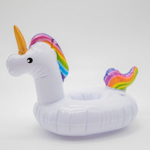 Unicorn cup holder 1