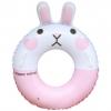 baby rabbit swim ring hk
