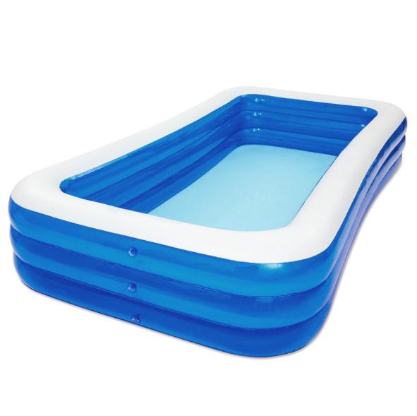 inflatable kids family swimming pool hk