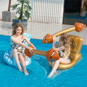 inflatable kids outdoor toy hk