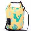 Ocean Pack Cactus waterproof bag of various sizes
