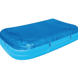 inflatable pool cover hk